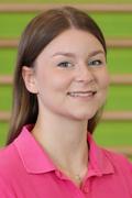 Lara Dubiel Ergotherapeutin Ergotherapie Osnabrück